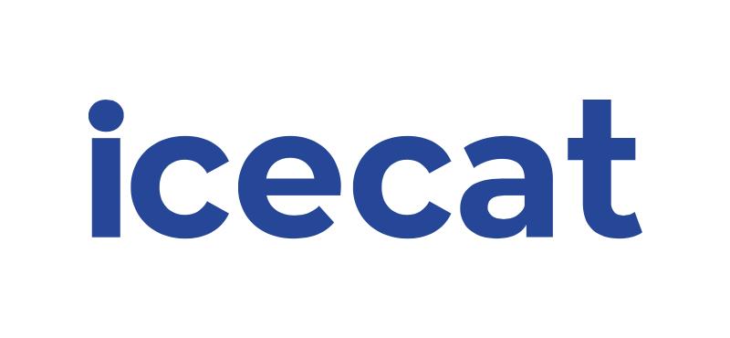 icecat.biz